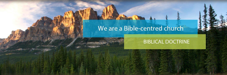 WECA_HomeBanner_BIBLICAL_DOCTRINE