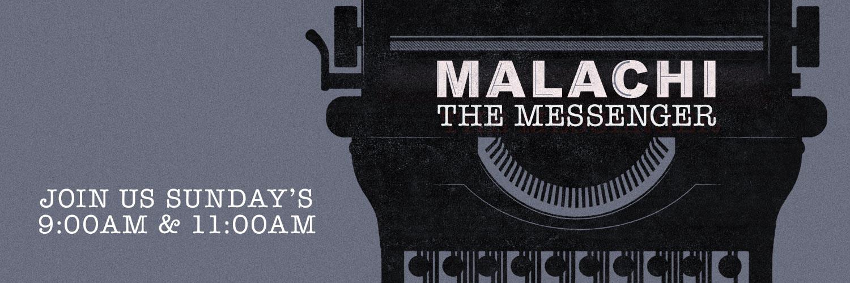 malachi_series_web